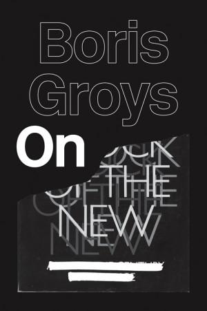 Groys