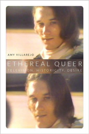 EtherealQueerCover