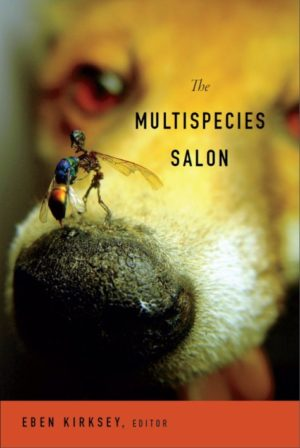 Multispecies-Salon-cover_final