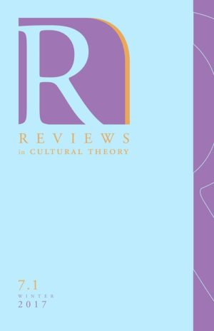 RCT_7-1-Cover WEB