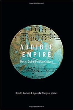 Audible Empire