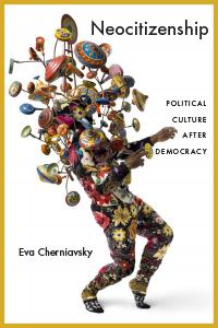 Cherniavsky.