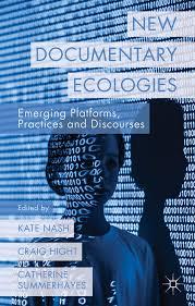 Dark Ecologies
