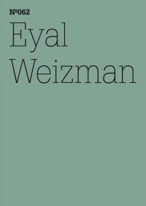 Weizman
